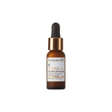 Perricone MD Acyl Glutathione Eyelid Lift Serum 15ml Renksiz